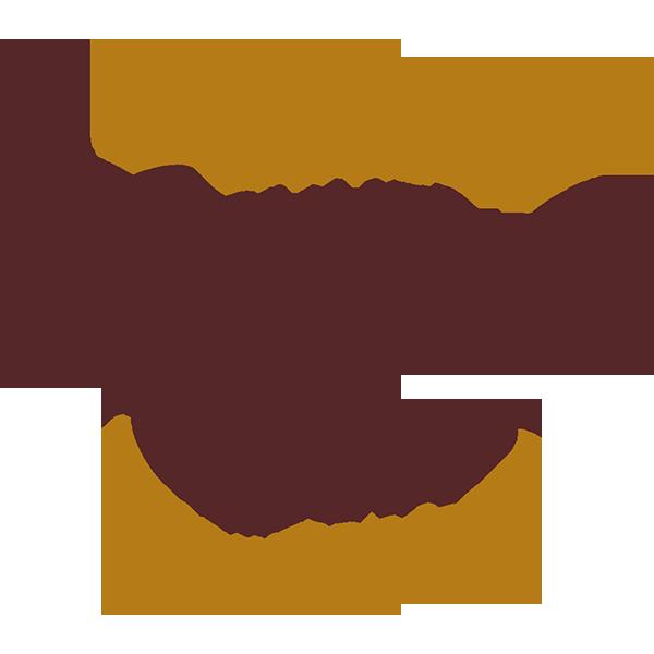 Pane & Co.